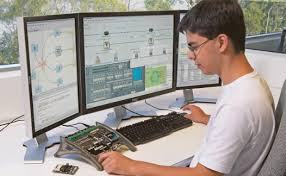 design engineer how to become a hardware design engineer jaapson and