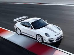 porsche gt price 2011 porsche 911 gt3 rs 4 0 911 engine offered