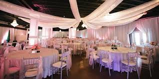 wedding venues in chattanooga tn wedding venues in tn