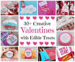 Homemade Valentine Gifts by Valentine U0027s Day Diy Homemade Card Ideas Celebrating Holidays