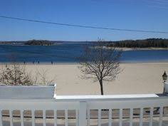 Houses For Rent Cape Cod - classic cape cod vacation rental in cape cod massachusetts