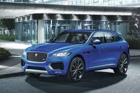 lexus land van herkomst alle prijzen en specs van jaguar f pace autonieuws autoweek nl