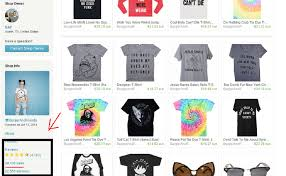 Home Graphic Design Business How To Start A Tshirt Business At Home U0026 Sell 29 000 T Shirts