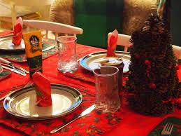 Dinner Table File Christmas Dinner Table 5300042600 Jpg Wikimedia Commons