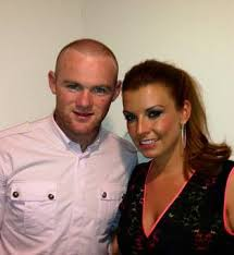 sean coronation street hair tansplant hair today gone tomorrow wayne rooney gets second hair