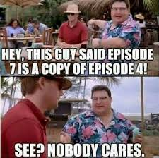 Omg No One Cares Meme - see nobody cares meme server nobody best of the funny meme