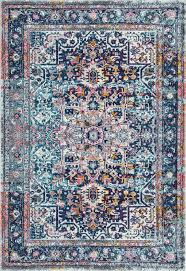 The Rug Store Austin Furniture Redoutable And Awesome Www Rugs Direct Com With Rugsusa