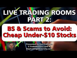 Best Live Trading Room by 48 Best Trading Room Ideas Images On Pinterest Endearing 2017