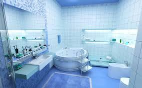Navy And White Bathroom Ideas Bathroom Blue And Brown Bathroom Decor Navy Blue And White