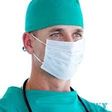 Disposable Drapes Disposable Garments U0026 Drapes Sky Medical