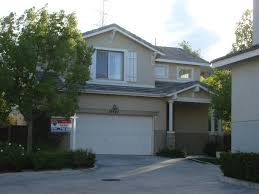 Los Angeles Houses For Sale Valencia California Cheap Houses Sale Los Angeles Home Building