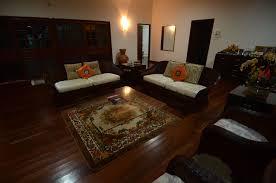 home interior designer job description nhu que homesaty e2 80 93 tra vegetable village homestay loversiq