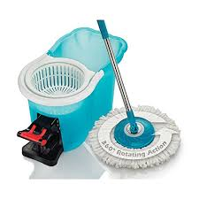 Hardwood Floor Mop Hurricane Spin Mop Home Cleaning System By Bulbhead Floor Mop