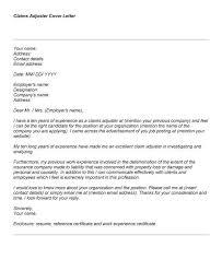 Claims Adjuster Meme - catastrophic claims adjuster cover letter anduus urlscanio claims