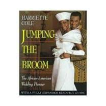jumping the broom wedding weddings heritage wedding brooms accessories gifts