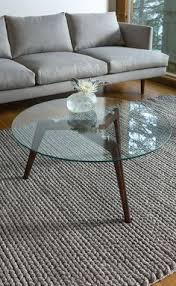 glass top coffee table iron coffee table glass tables and