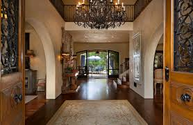 Luxury Mediterranean House Plans California Mission Style House Plans House And Home Design