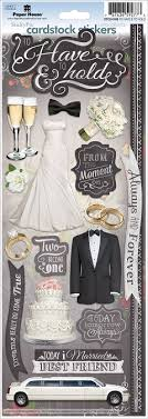 wedding scrapbook supplies wedding scrapbooking