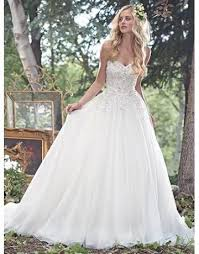 prinzessinnen brautkleider 8819 best brautkleider images on wedding dressses