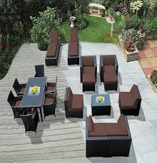 Homedepot Outdoor Furniture by Home Depot Outdoor Furniture Marceladick Com