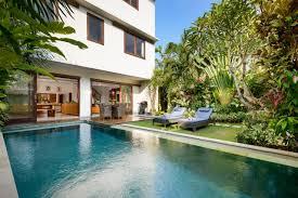 villa echo beach townhouses canggu indonesia booking com