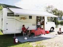 Fiamma Awnings For Motorhomes Fiamma F65l Motorhome Awning A Fiamma Awning Built For The