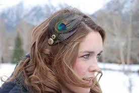 decorative headbands decorative headbands