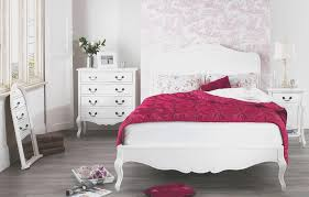 bedroom best shabby chic bedroom colors home decor color trends