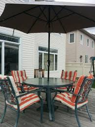 Calgary Patio Furniture Sale Used Patio Sets Calgary 28 Images Patio Set Buy Sell Items