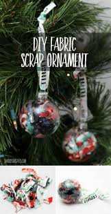 272 best christmas handmade ornaments images on pinterest