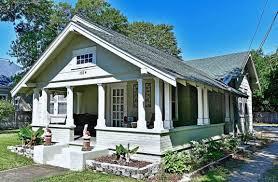 100 pensacola beach house rental 4226 bonway dr pensacola