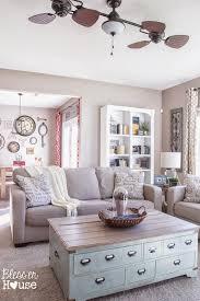 contemporary english home decor thesecretconsul com