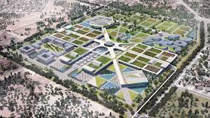 best architect firm in delhi india top 100 famous architecture