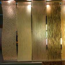 wall ideas decorative wall panel wooden wall panels for living