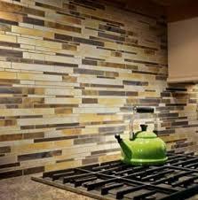 Mosaic Tile Backsplash Ideas 141 Best Backsplashes Images On Pinterest Backsplash Ideas