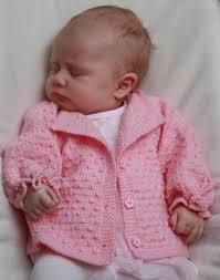 knitting pattern baby sweater chunky yarn free baby knitting patterns free knitting pattern baby what a