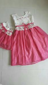 pattern dress baby girl 223 best kids dress patterns images on pinterest
