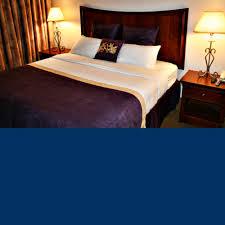 Bed Frames Lubbock Singlekingroom Groupbkg Dk U2013 Arbor Inn U0026 Suites Lubbock Texas Hotel
