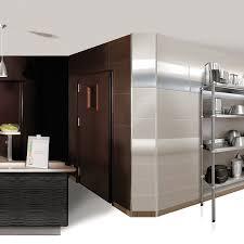 ventilation cuisine gaz 115 jpg