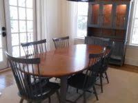 50 unique country dining room furniture images u2013 home design 2018