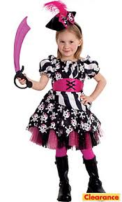 Halloween Pirate Costumes Girls Pirate Costumes Kids Halloween Pirate Costumes Party