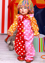 kids clown costume items share kids clown costume items