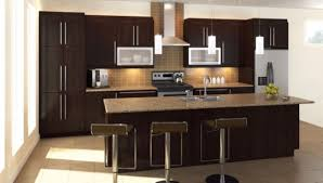 Home Depot Kitchen Cabinets Image Of Kitchen Cabinets Home Depot - Home depot kitchen design ideas