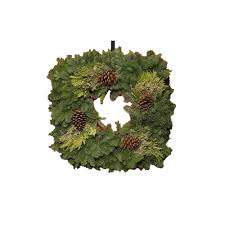 wreath supplies and accessories oregon wire products