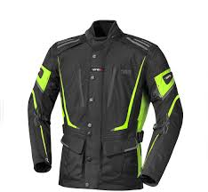 cheap motocross gear online enjoy the discount and shopping in ixs motorcycle women u0027s clothing