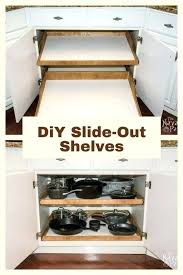 slide out drawers for kitchen cabinets pull out drawers for kitchen cabinets whitedoves me