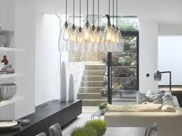 hanging kitchen lights kitchen kitchen lights over table and 27 island chandelier led