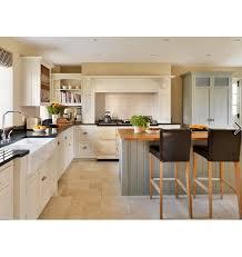 wood kitchen cabinets uk design uk style home use granite shaker wood kitchen cabinet buy kitchen cabinets modern kitchen cabinet cuisine kitchen cabinet shaker