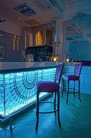 chambre d h e aix les bains hotels near aix les bains le revard station aix les bains