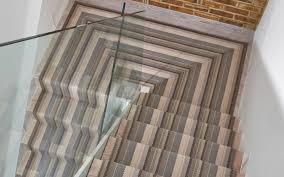 Sisal Stair Runner by Carpet Stair Runners Image Of Awesome Staircase Runners Wool